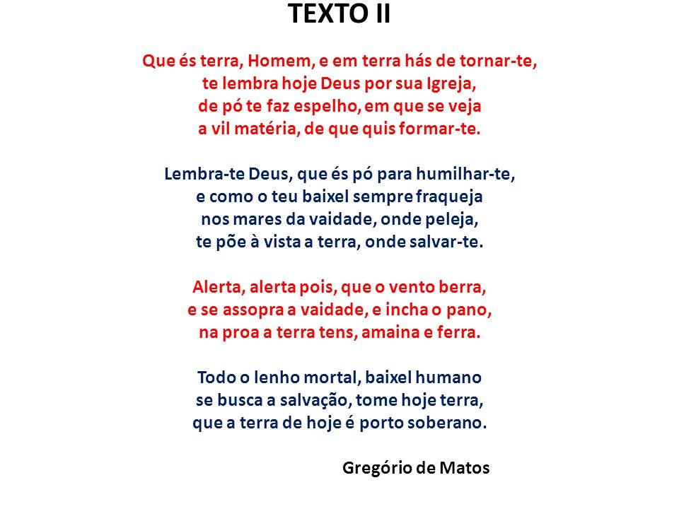 TEXTO II