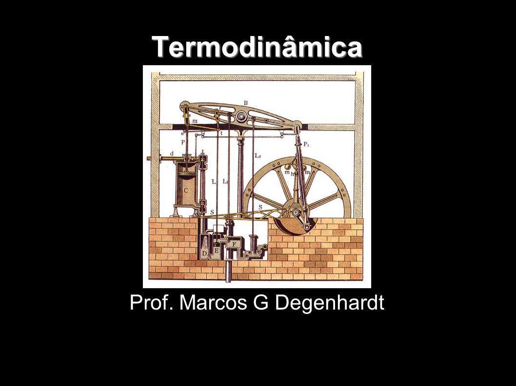 Prof. Marcos G Degenhardt