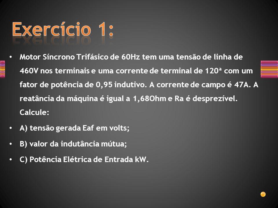Exercício 1: