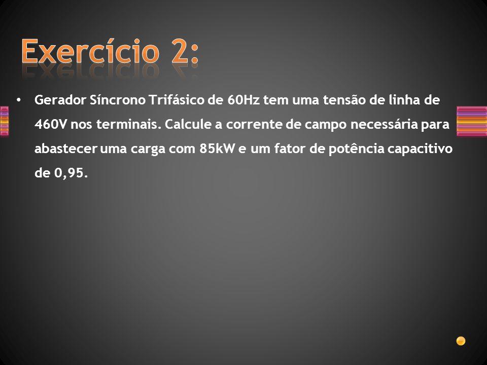 Exercício 2: