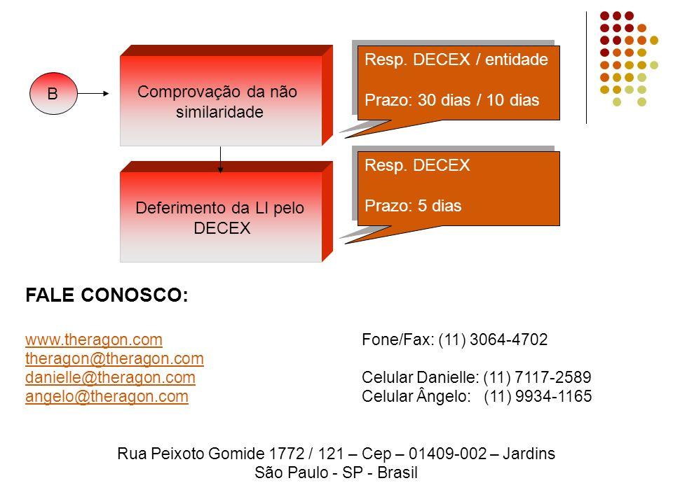 Rua Peixoto Gomide 1772 / 121 – Cep – 01409-002 – Jardins