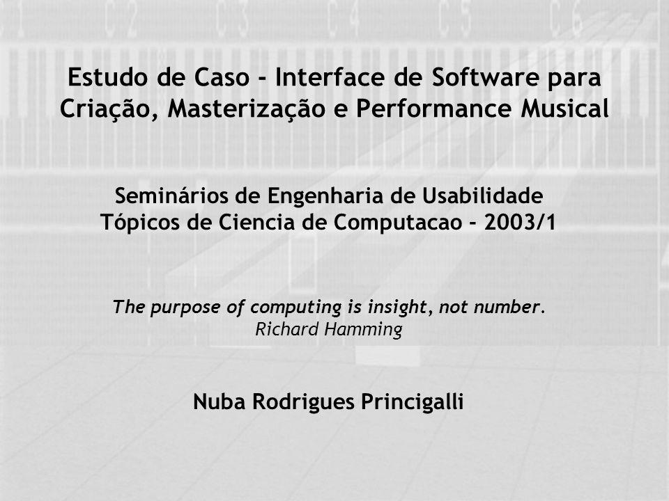 Nuba Rodrigues Princigalli