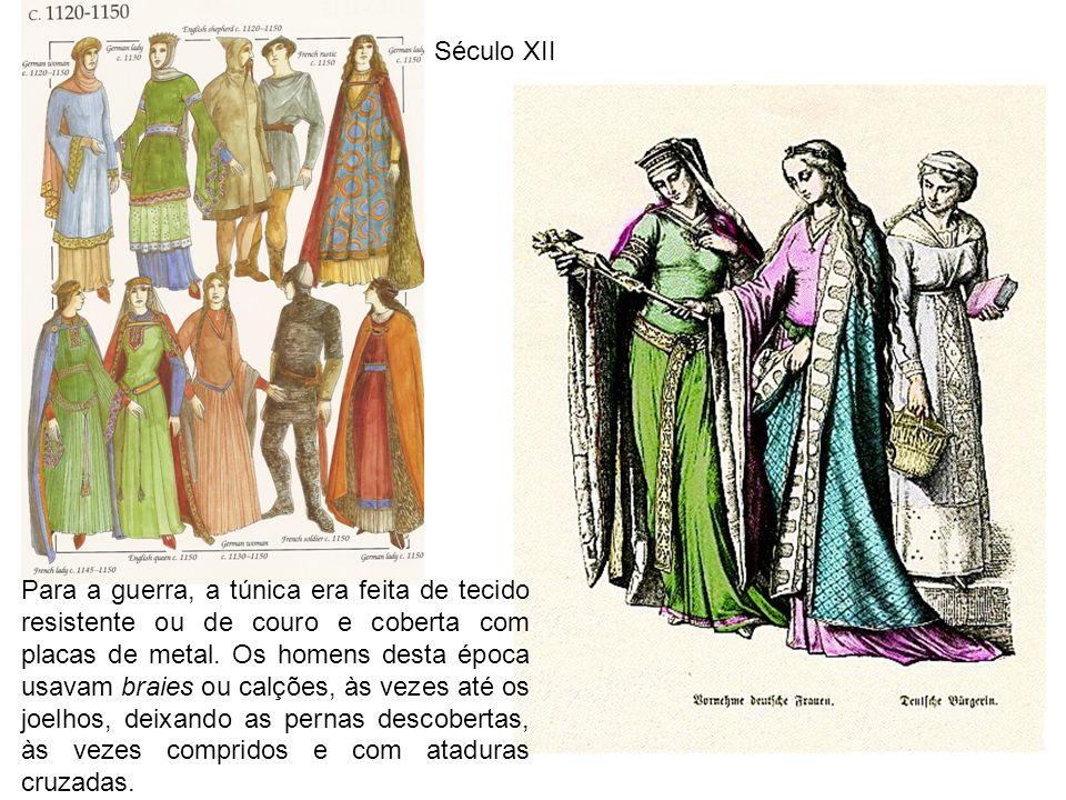 Século XII