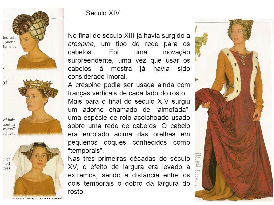 Século XIV