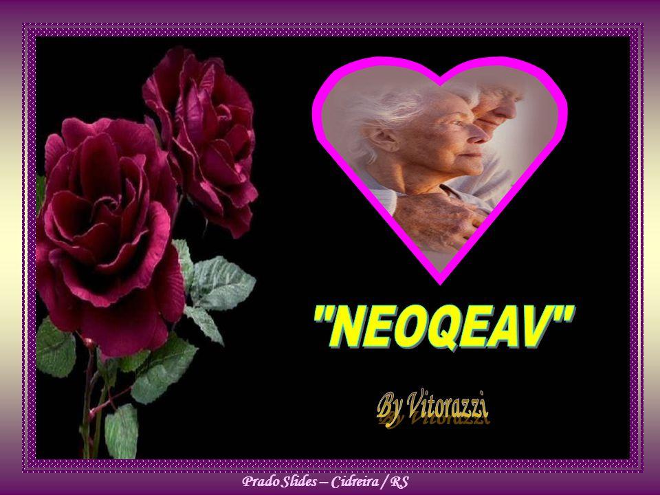 NEOQEAV By Vitorazzi