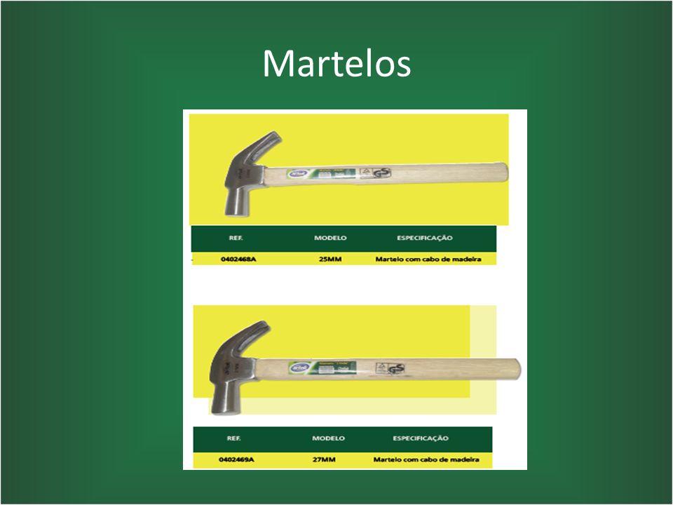 Martelos