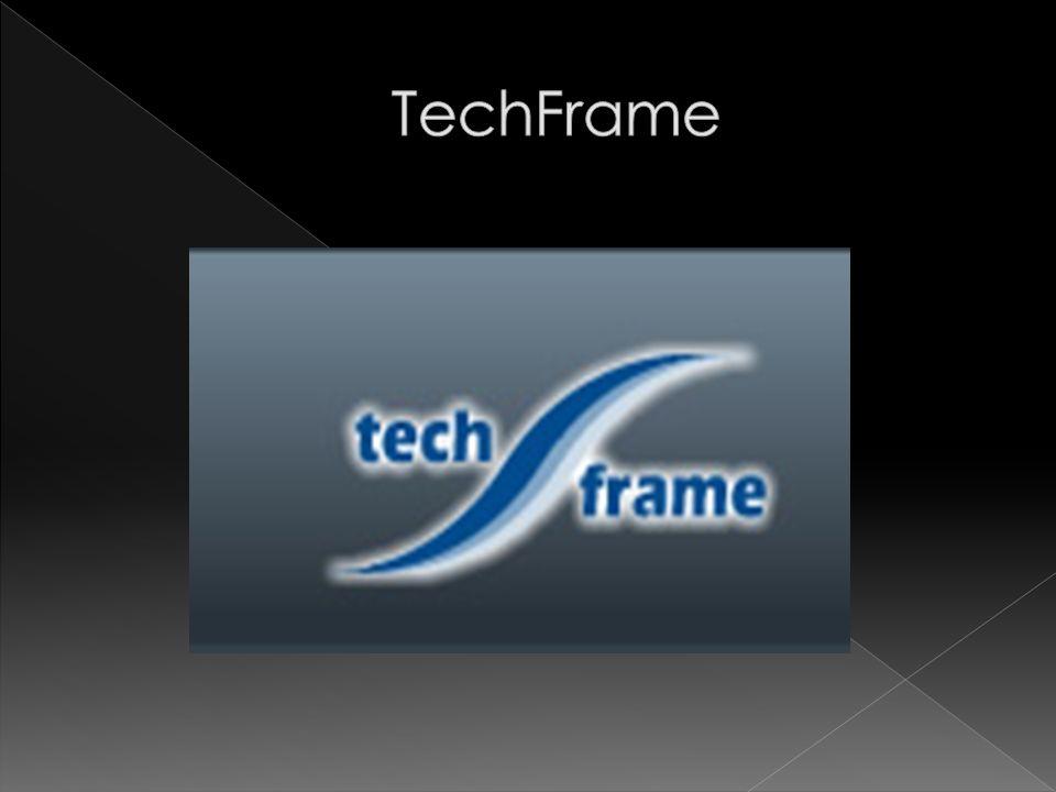 TechFrame