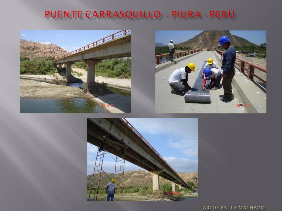 Puente carrasquillo – piura - perú