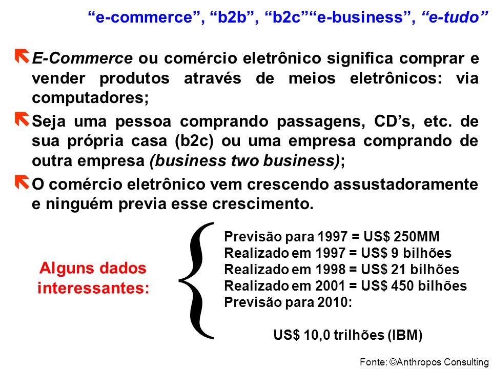 { e-commerce , b2b , b2c e-business , e-tudo