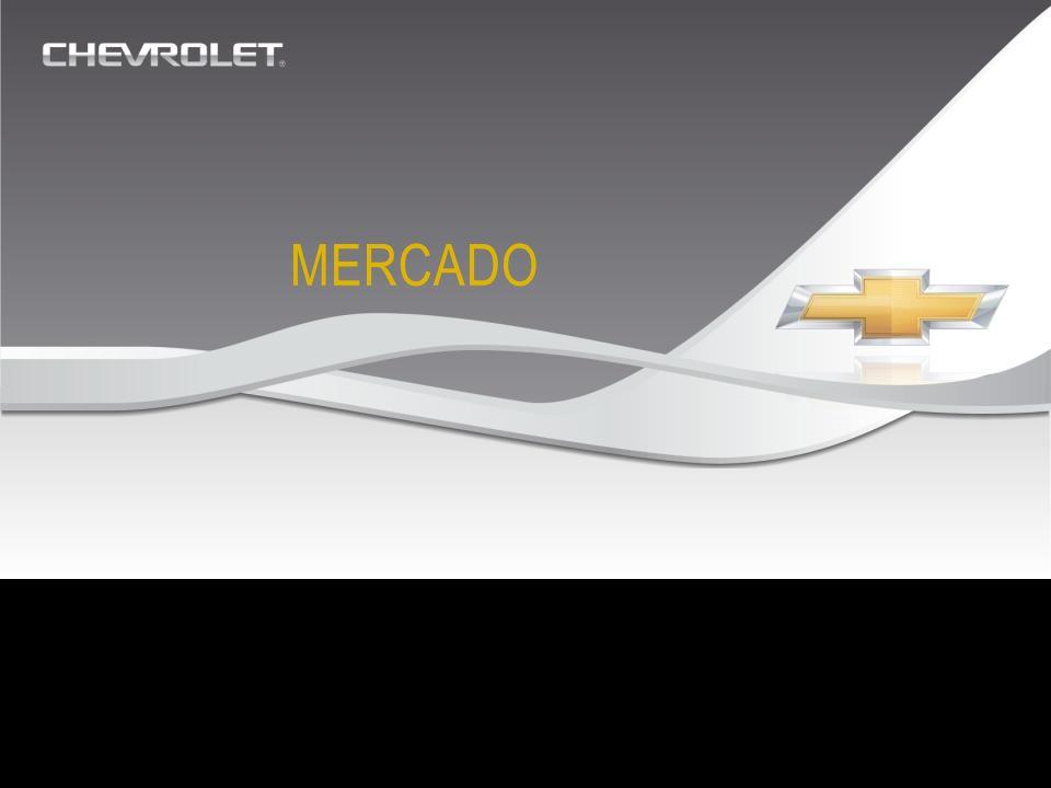 MERCADO Tela de introdução a Mercado.