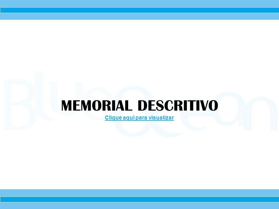 MEMORIAL DESCRITIVO Clique aqui para visualizar