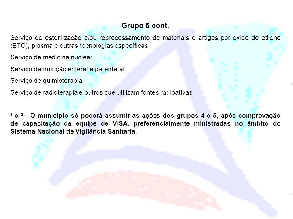Grupo 5 cont.