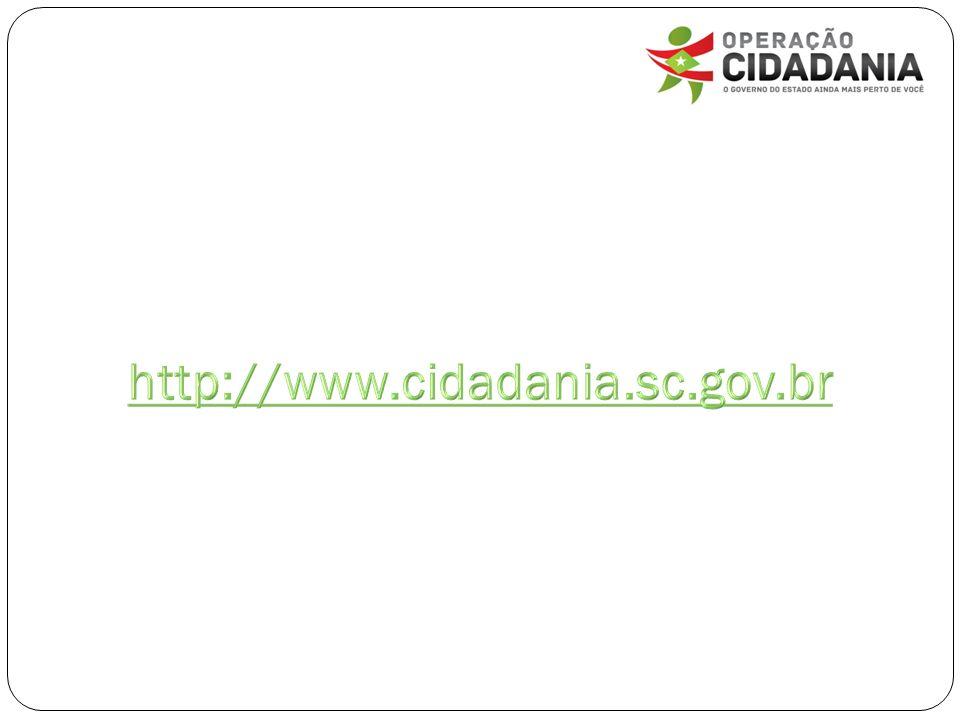 http://www.cidadania.sc.gov.br
