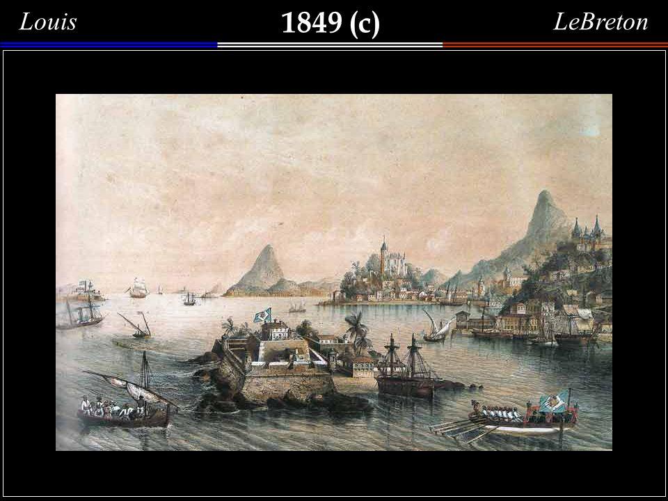 Louis LeBreton 1849 (c)