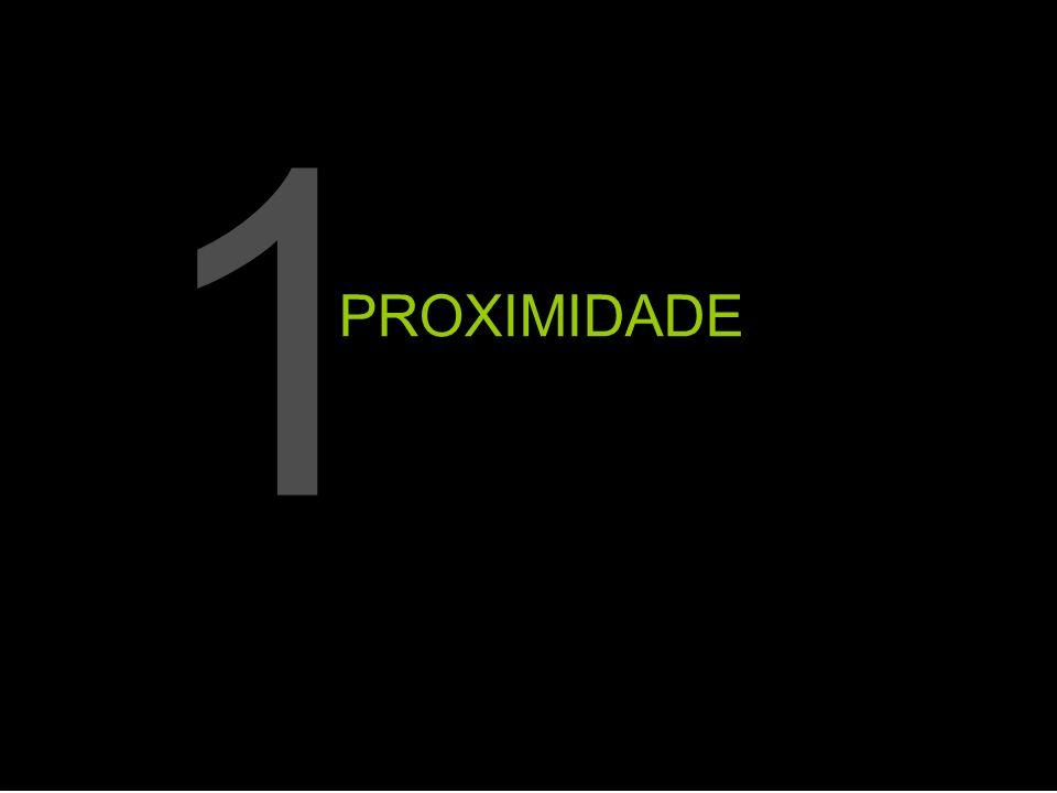 1 PROXIMIDADE