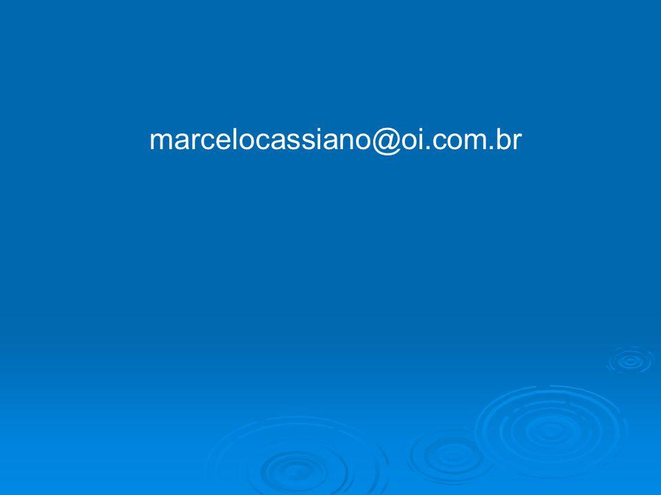 marcelocassiano@oi.com.br
