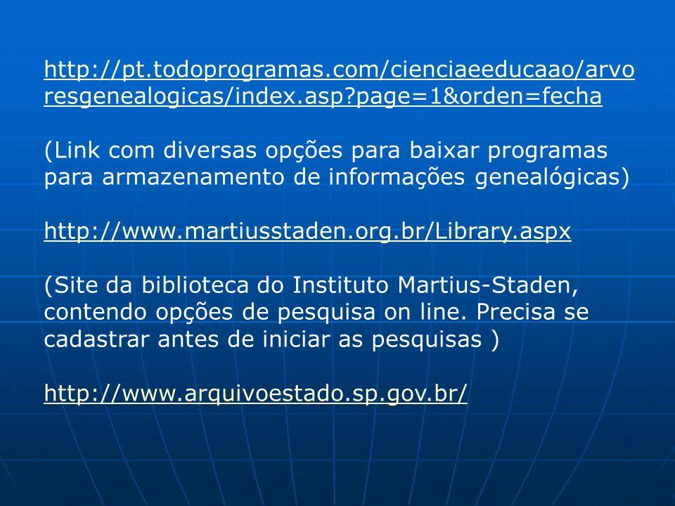 http://pt.todoprogramas.com/cienciaeeducaao/arvoresgenealogicas/index.asp page=1&orden=fecha