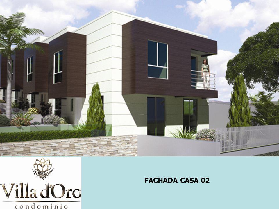 FACHADA CASA 02