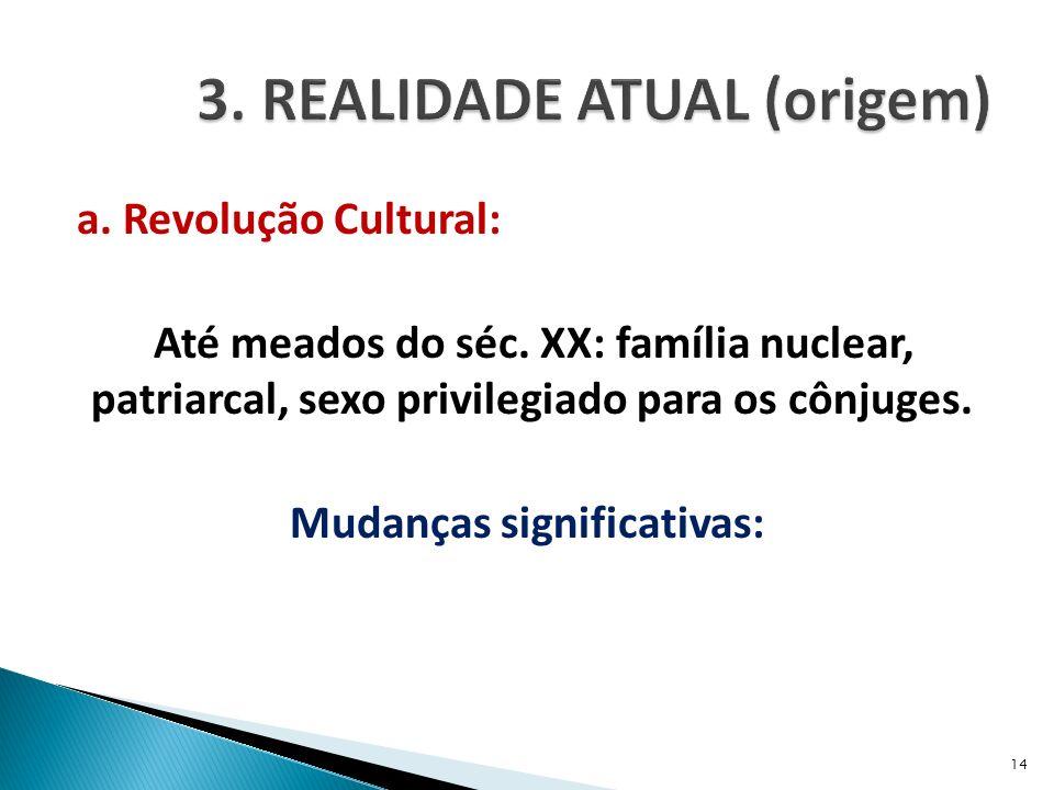 3. REALIDADE ATUAL (origem)