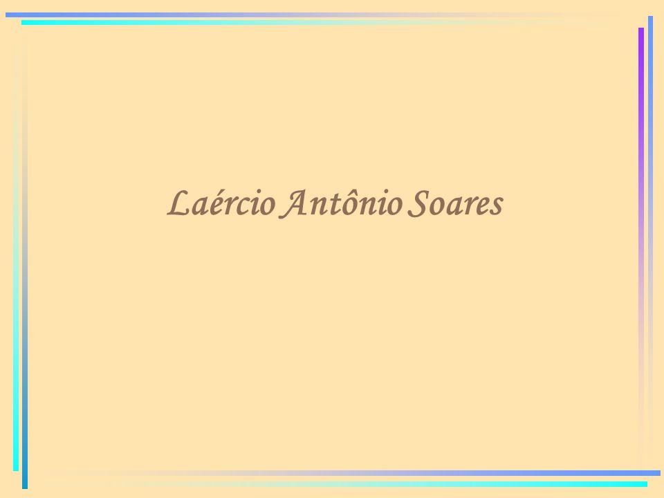 Laércio Antônio Soares