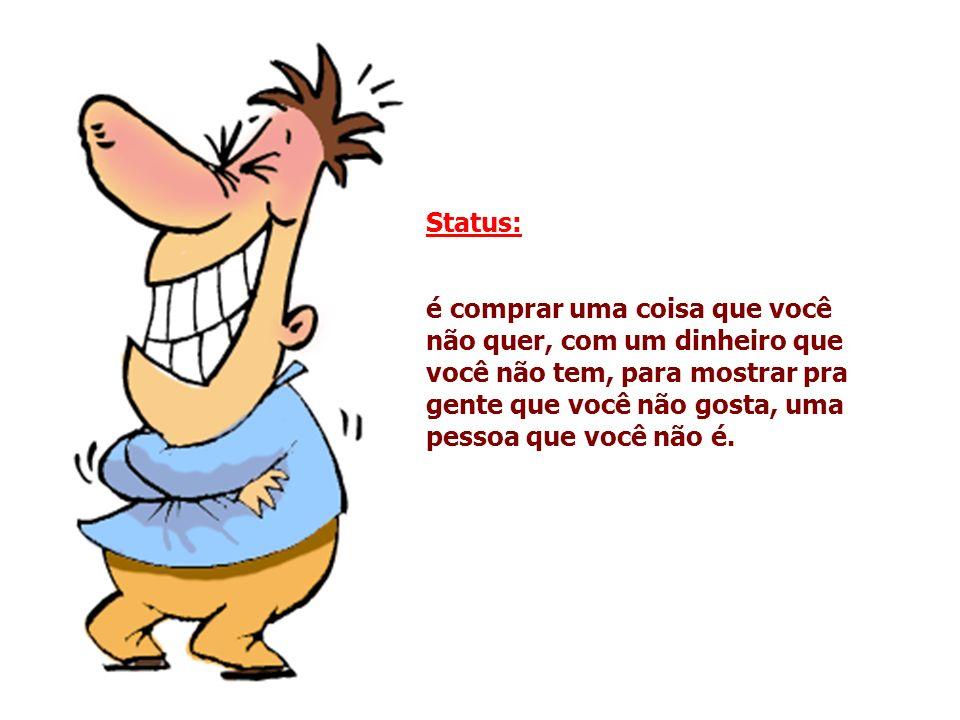 Status: