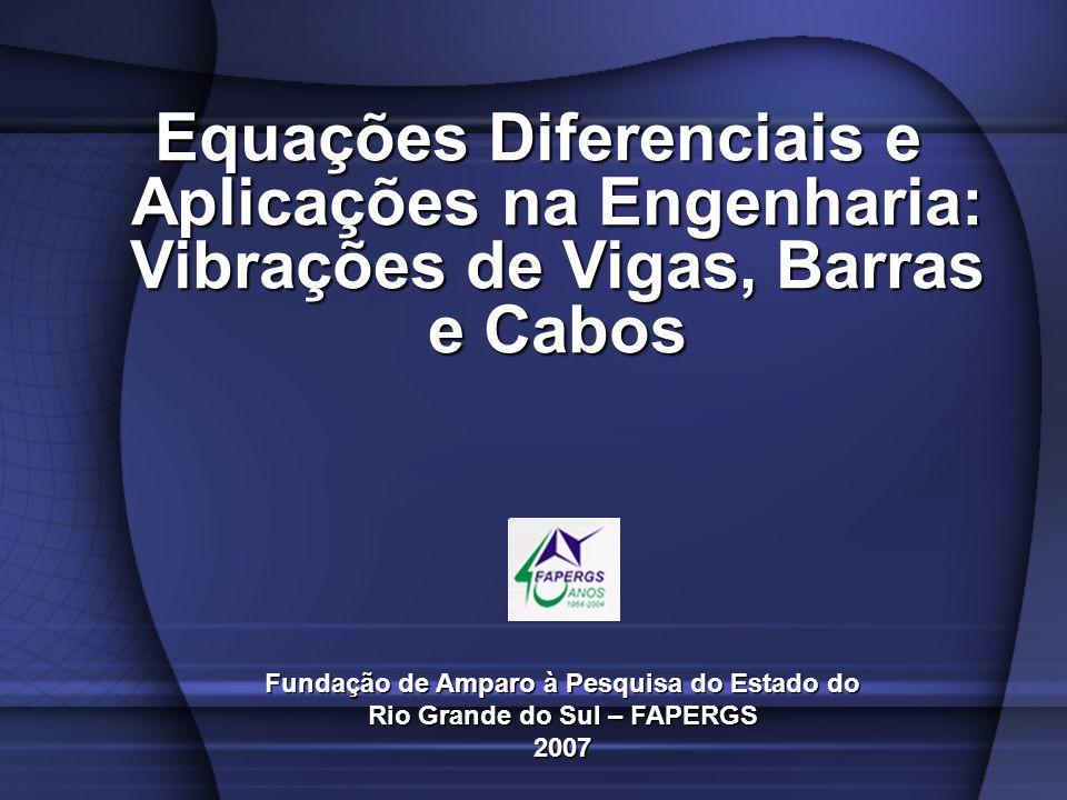 Fundação de Amparo à Pesquisa do Estado do Rio Grande do Sul – FAPERGS