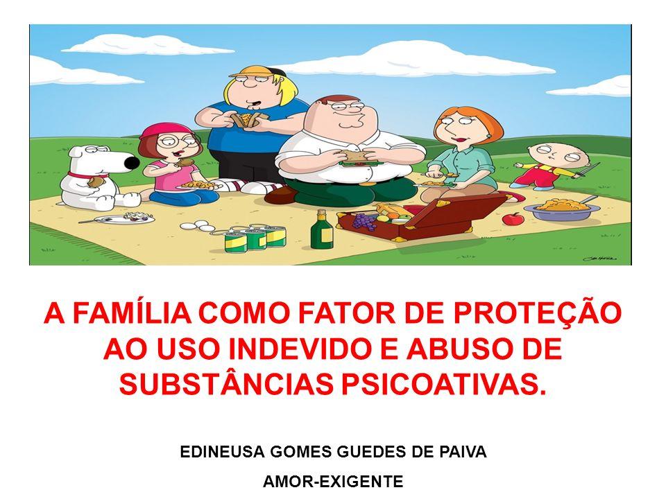 EDINEUSA GOMES GUEDES DE PAIVA