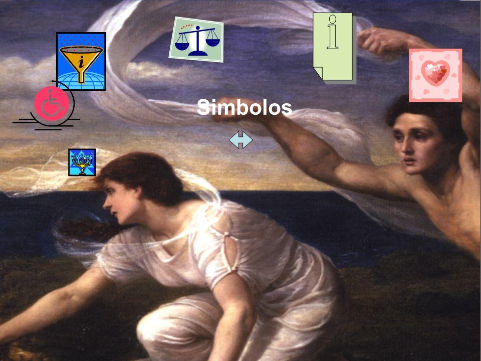 Simbolos 120