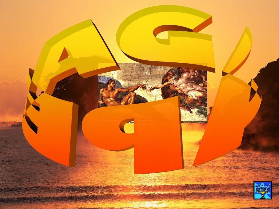 AGAPE 14