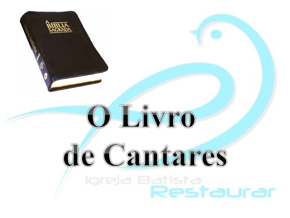 Estudo Panorâmico da Bíblia