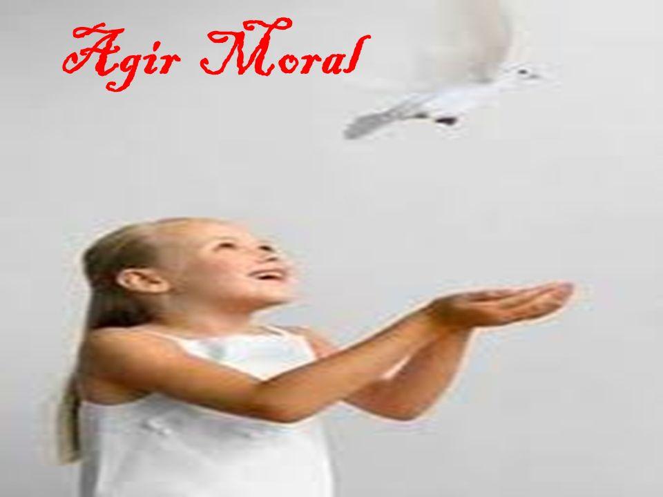 Agir Moral