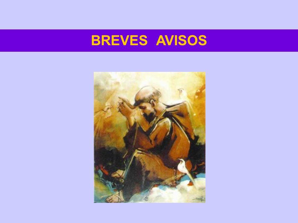 BREVES AVISOS 70 70