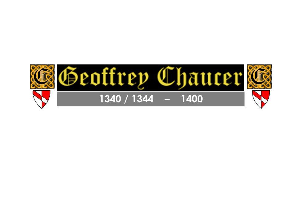 1340 / 1344 – 1400