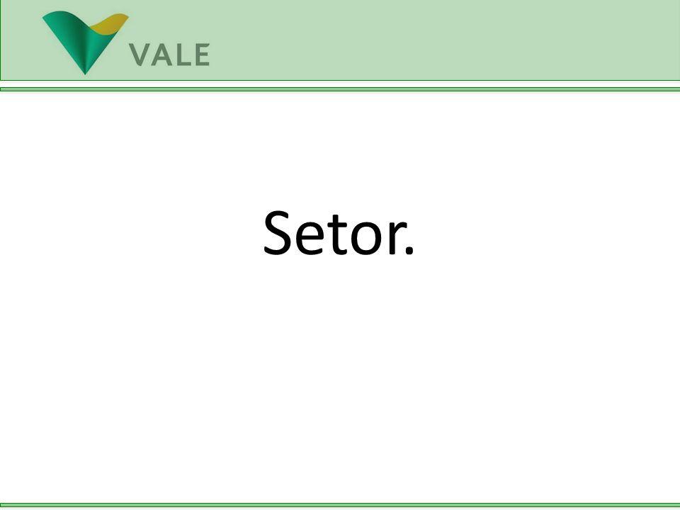Setor.