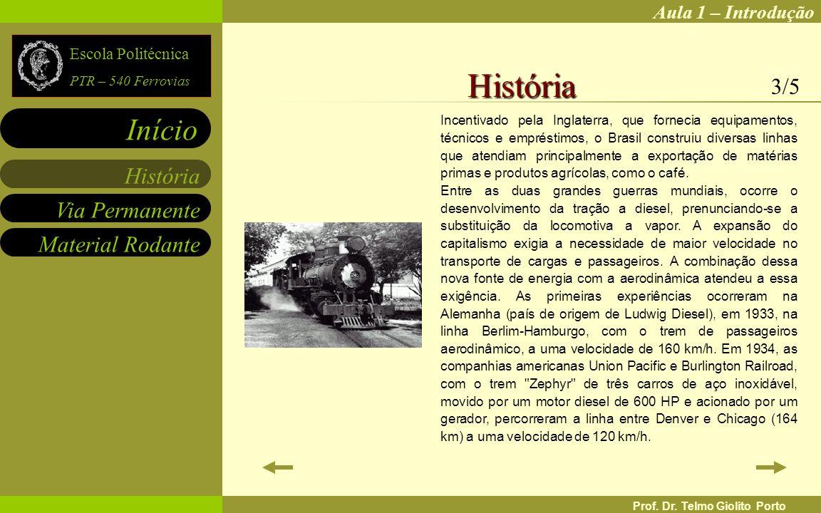 História 3/5.