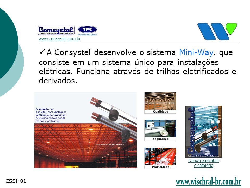 www.consystel.com.br