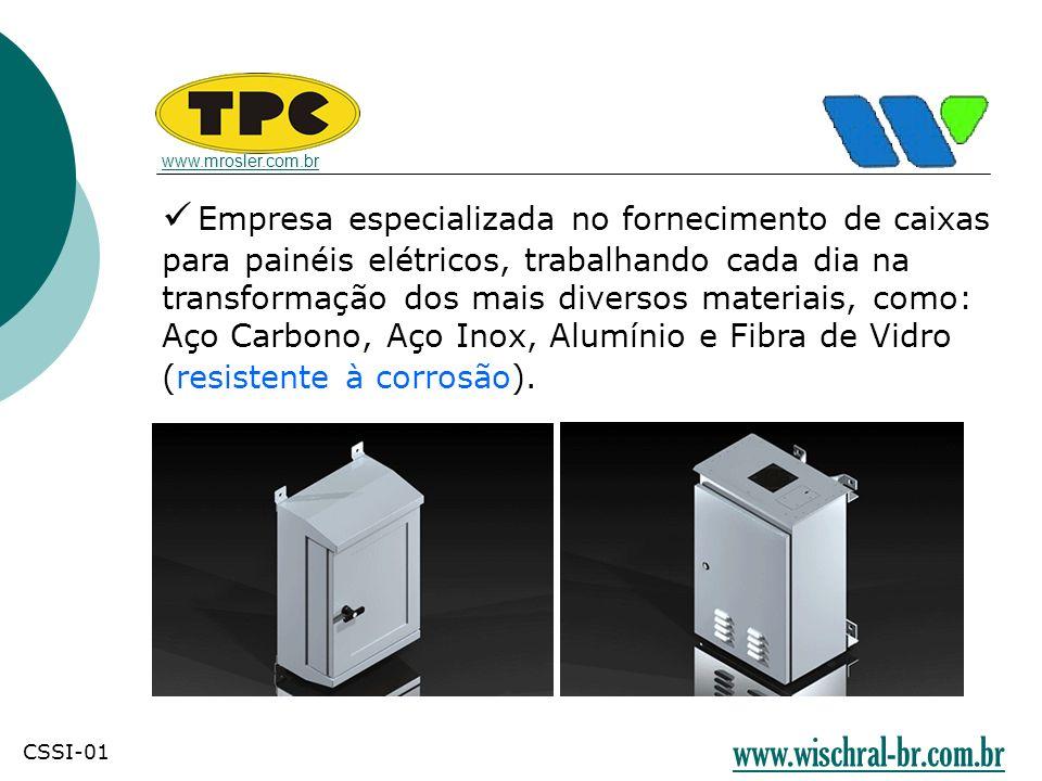 www.mrosler.com.br