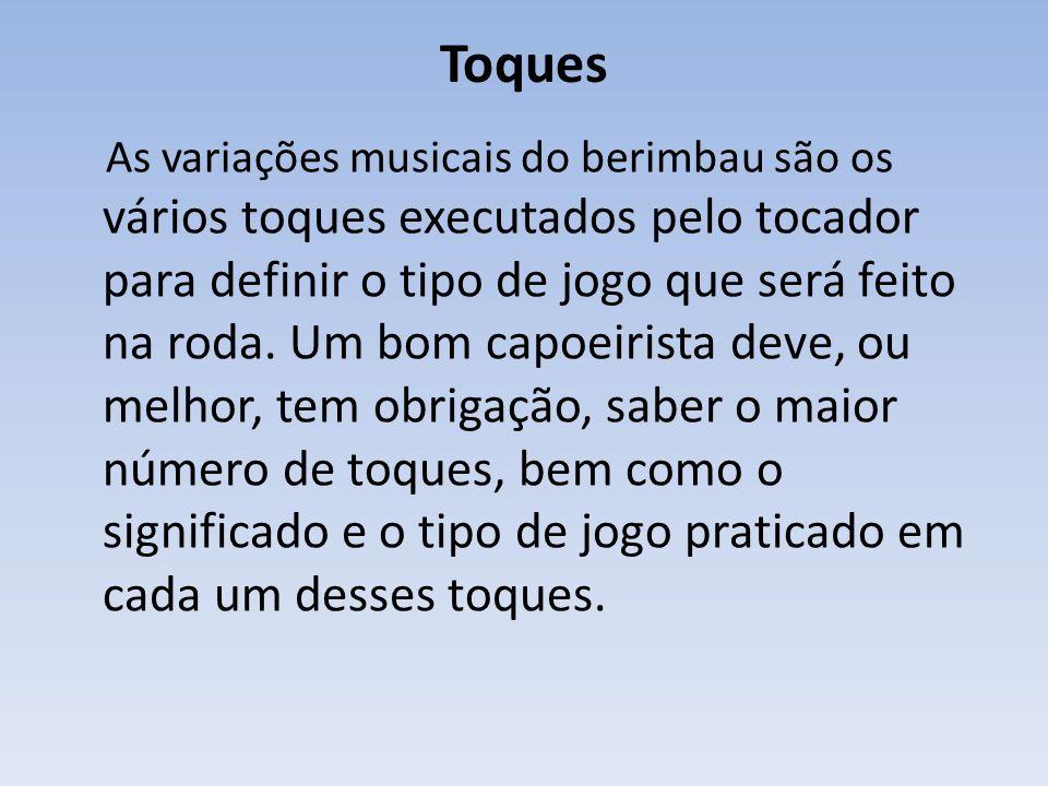 Toques
