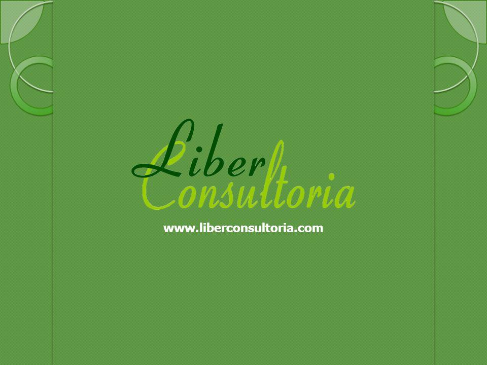 www.liberconsultoria.com