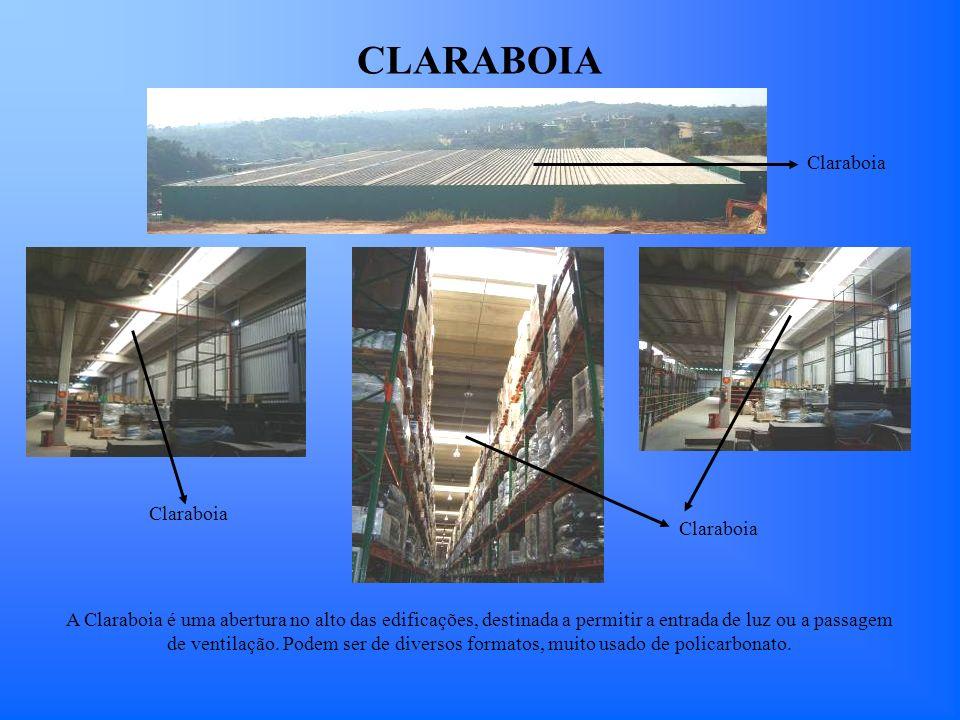 CLARABOIA Claraboia Claraboia Claraboia