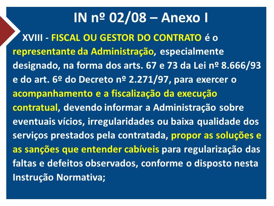 IN nº 02/08 – Anexo I