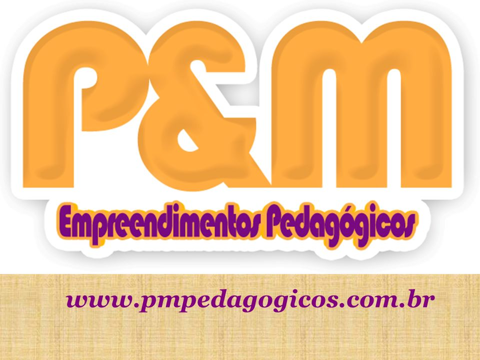 www.pmpedagogicos.com.br