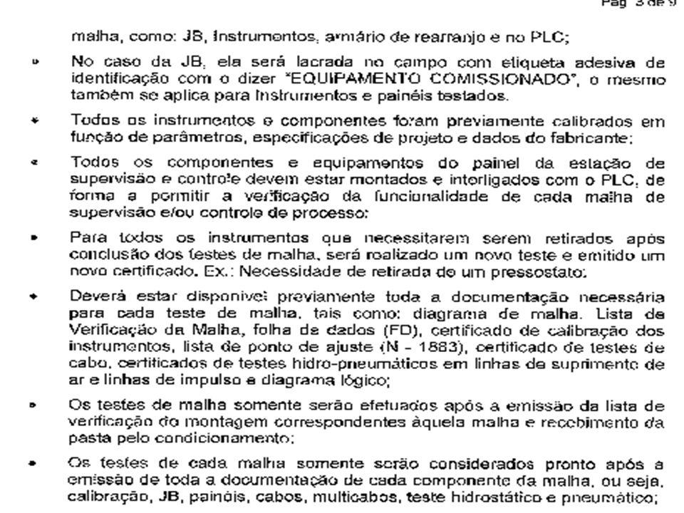 TESTE DE MALHA 134