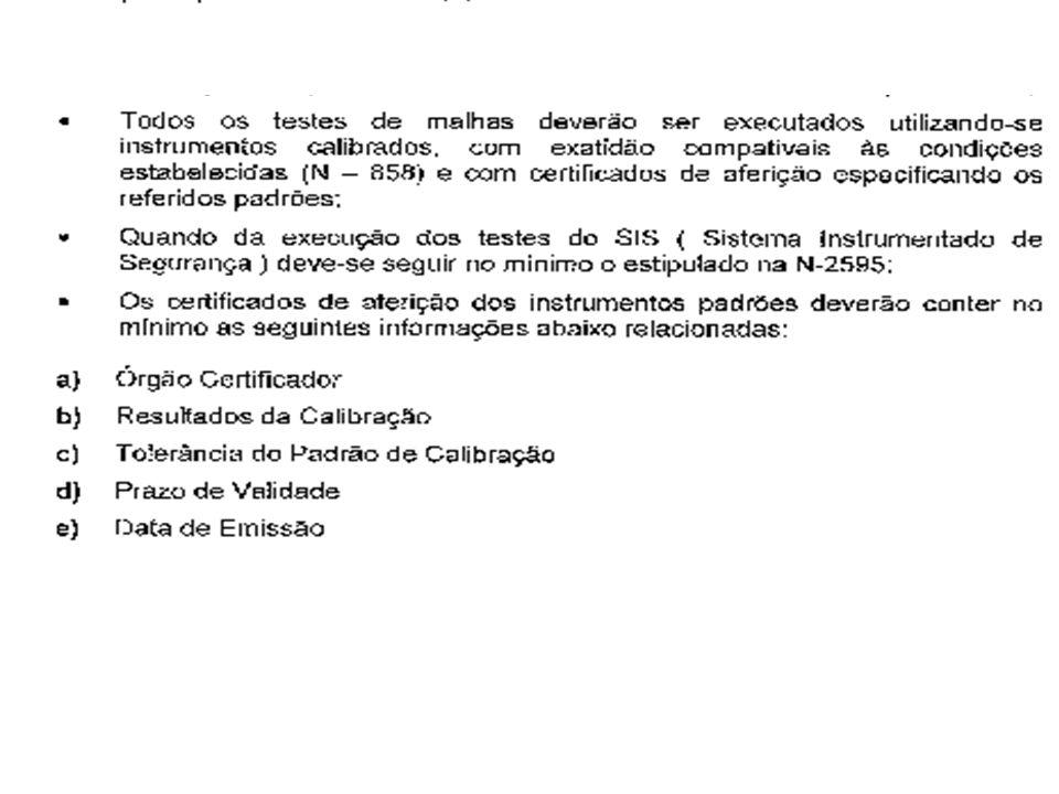 TESTE DE MALHA 135