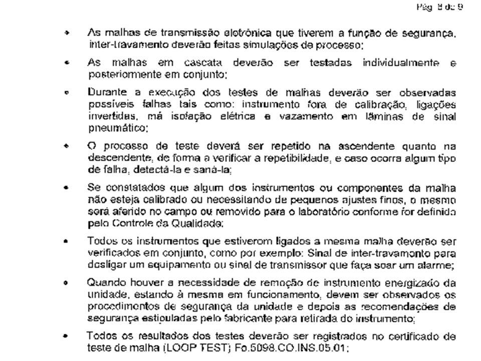 TESTE DE MALHA 137