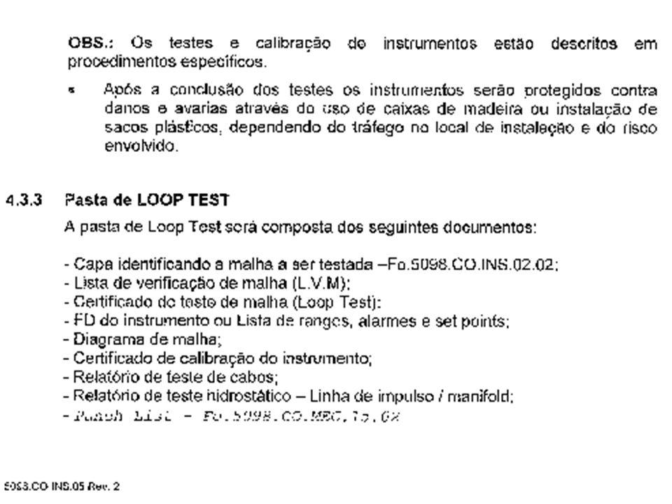 TESTE DE MALHA 138