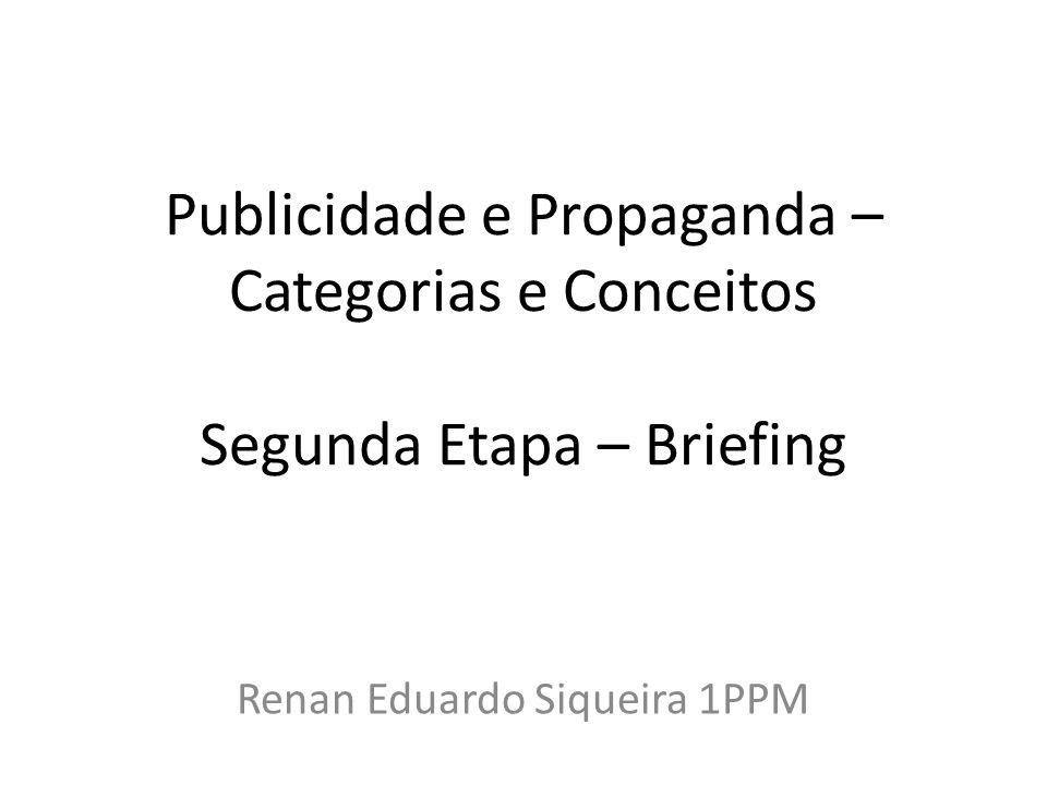 Renan Eduardo Siqueira 1PPM