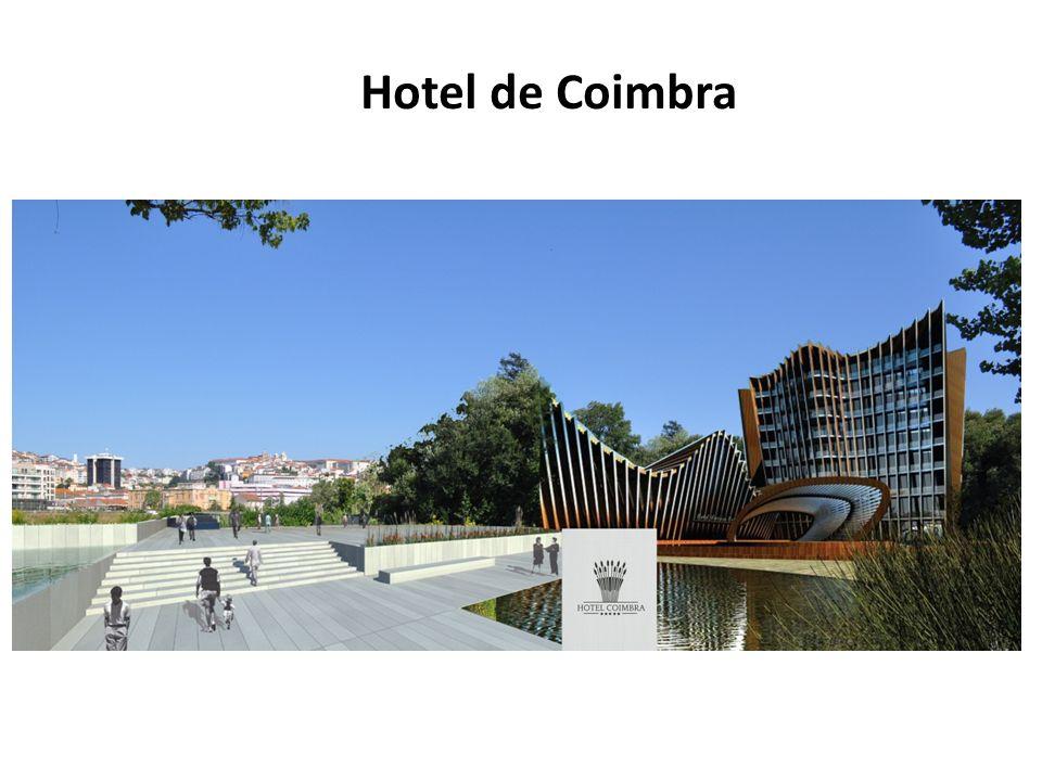 Hotel de Coimbra Hotel de Coimbra Hotel de Coimbra