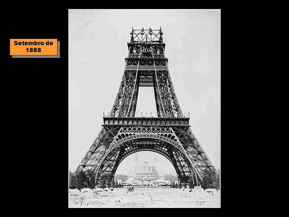 Setembro de 1888