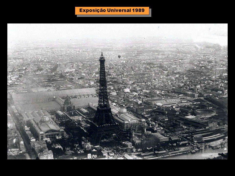 Exposição Universal 1989